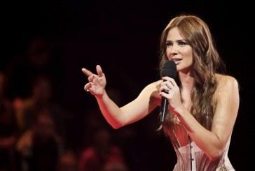 """""""Got Talent Portugal"""": Sílvia Alberto fala do regresso ao formato 10 anos depois"""