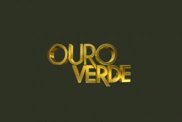"""Ouro Verde"": Resumo dos próximos episódios"