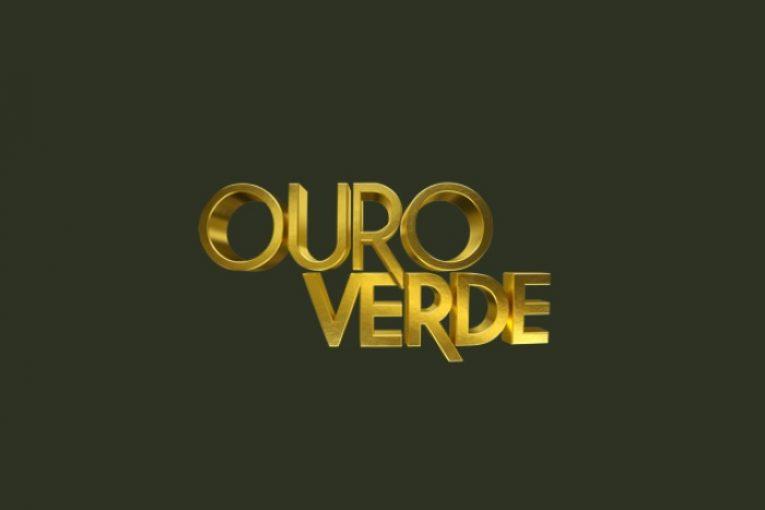 """Audiências: """"Ouro Verde"""" mantém liderança da tabela"""