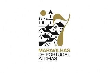 """""""7 Maravilhas de Portugal – Aldeias"""" é o novo projeto RTP"""