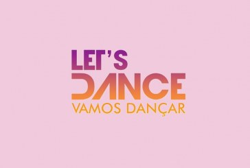 """""""Vamos Dançar"""" alcança melhor resultado desde março"""