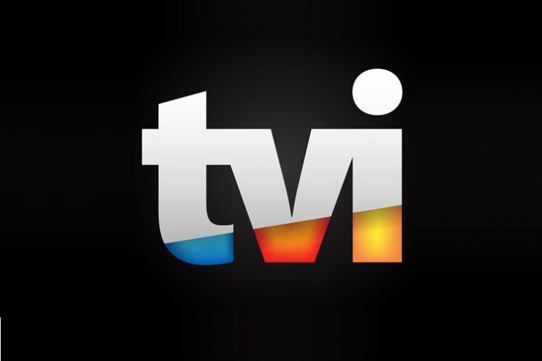 """TVI já definiu sucessor do """"First Dates: O Primeiro Encontro"""""""