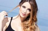 Carolina Torres pediu conselhos para a estreia como atriz na SIC