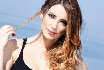 Carolina Torres teve convite da TVI… mas preferiu a SIC