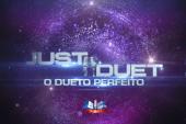 "SIC já promove ""Just Duet – O Dueto Perfeito"" [vídeos]"