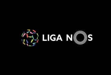 Na luta pelo segundo lugar: Benfica x Moreirense na BTV; Moreirense x Sporting na SportTV