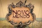 """Novo Mundo"": Resumo dos episódios de 8 a 14 de maio de 2017"