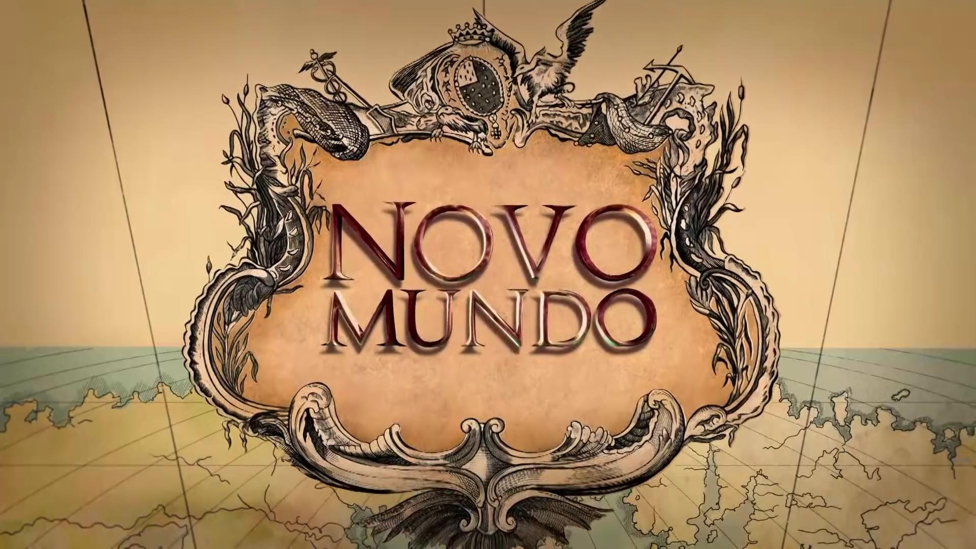 Novo-Mundo.jpg?fit=1920%2C1080