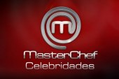 "TVI já gravou a final do ""MasterChef Celebridades"""