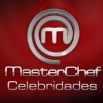 """Saiba como estreou o """"Masterchef Celebridades"""" na TVI"""