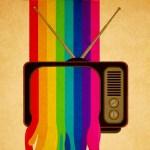 Tabela de audiências com os programas mais vistos de 16-05-2020 [Live+Vosdal]