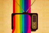 Tabela de audiências com os programas mais vistos de 1-03-2021 [Live+Vosdal]
