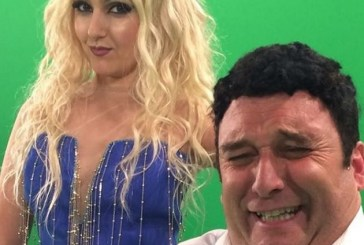 """Cristina Ferreira e Fernando Mendes confrontam-se no """"DDT: Donos Disto Tudo"""""""