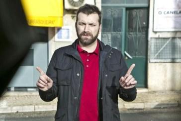 Ljubomir Stanisic prepara programa com estrelas TVI
