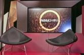 """Em dia de """"Globos de Ouro"""", """"Fama Show"""" alcança liderança absoluta"""
