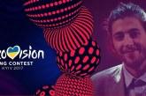 """Audiências: Saiba quantos portugueses viram a vitória de Salvador Sobral na final do """"Festival Eurovisão 2017"""""""