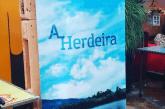 """Conheça todo o elenco de """"A Herdeira"""", a nova novela da TVI"""