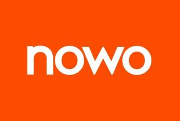 Aposta: NOWO lança novos canais temáticos