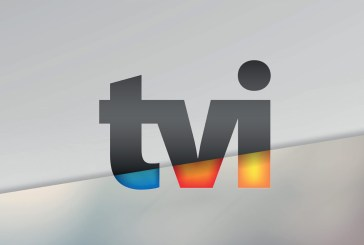 Março de 2018: TVI encerra o 1º trimestre na liderança [Live+Vosdal]