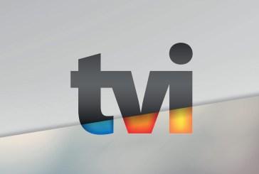 Novembro 2017: TVI é o único canal a subir no consumo televisivo [Live+Vosdal]