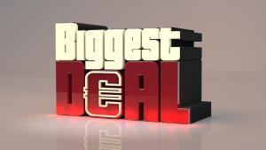 Biggest Deal TVI