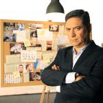 """""""Linha Aberta"""" chega a ter mais de 16% de share do que a TVI"""