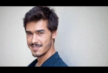 Francisco Garcia tem novo projeto em televisão