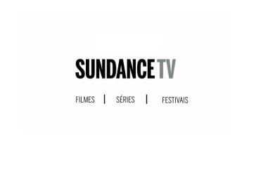 Sundance TV vai estar com 'sinal aberto' para mais de meio milhão de espectadores