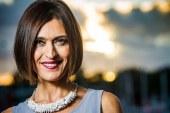 Fátima Lopes: «Fiz o mesmo que a Cristina, também mudei de canal»