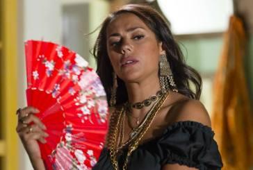 """A Herdeira"": Soraia arma cilada para matar Carlota"