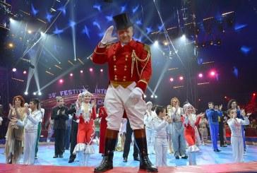 """SIC antecipa """"Circo de Monte Carlo 2020"""" e público adere"""