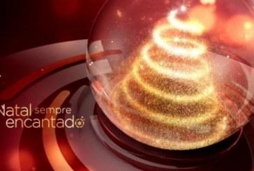 """Audiências dia 24: """"A Viagem de Arlo"""" divide liderança com TVI"""