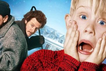 SIC anuncia mais dois filmes para este Natal [vídeo]