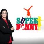 """""""Especial Informação: Supernanny, O Debate"""" lidera audiências na SIC"""