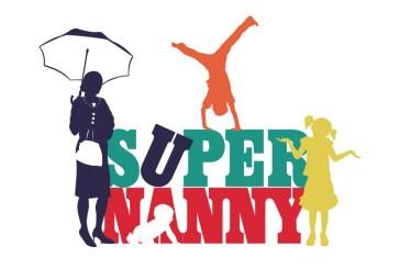 """Saiba como fica os domingos da SIC com a estreia do """"SuperNanny"""""""
