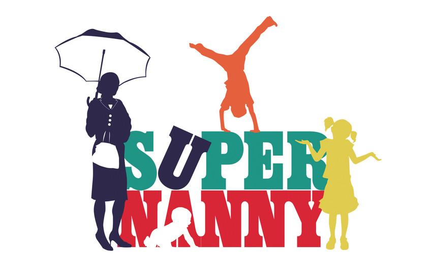 SuperNanny