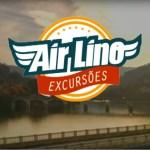 """Audiências: Saiba como estreou """"Excursões AirLino"""""""