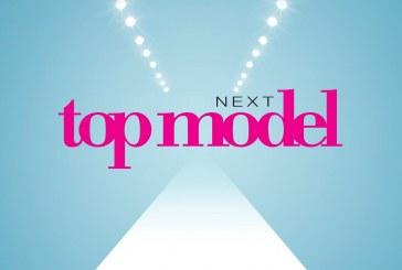 """""""Next Top Model"""" «pode nem nunca estrear na SIC»"""