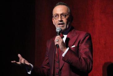 Manuel Luís Goucha anuncia 'reality show' para 2019 na TVI