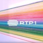 """""""Circo Paraíso"""" é a nova série da RTP1. Conheça o elenco e sinopse"""