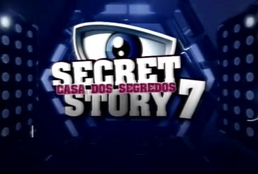 "Bruno eliminado do ""Secret Story: Casa dos Segredos 7"""