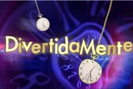 """DivertidaMente"" perde 150 mil espectadores face à estreia"