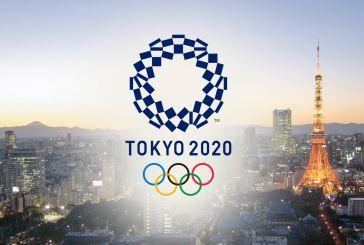 RTP garante transmissão dos Jogos Olímpicos de 2018 e 2020 em canal aberto