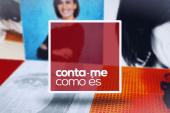 """Fátima Lopes dá o """"Conta-me Como és"""" por terminado"""