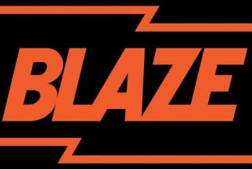 """Blaze estreia """"Top Dog"""", a maior competição canina dos EUA"""