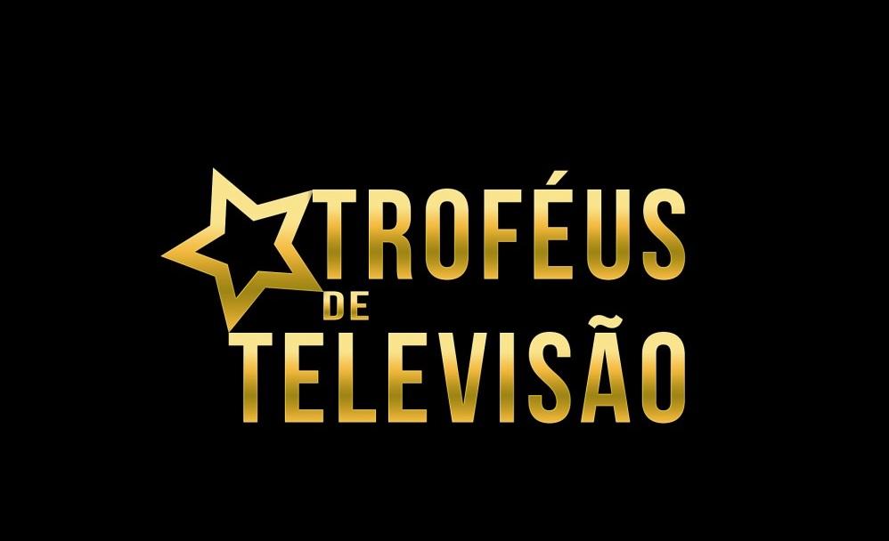 Troféus de Televisão