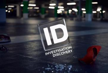 ID – Investigation Discovery dedica domingos aos crimes reais!
