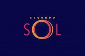 """""""Segundo Sol"""" cresce e bate recorde de audiência"""