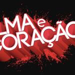 """""""Alma e Coração"""" toca na liderança"""