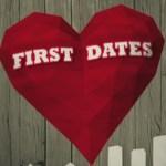 """""""First Dates – O primeiro Encontro"""" regressou à TVI. Este foi o resultado!"""